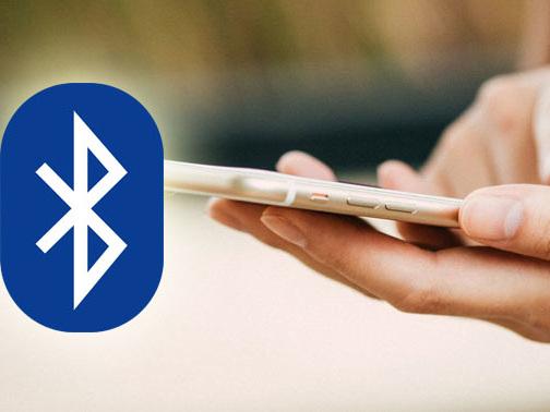 iOS 15: Bei Bluetooth-Problemen Geräte vollständig trennen