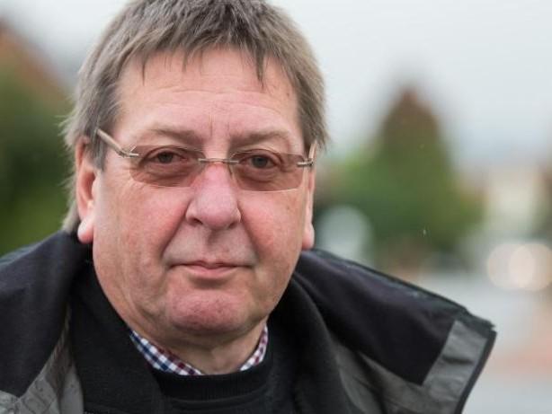 Kommunen: SPD diskutiert: Verlängerung von Bürgermeister-Amtszeiten