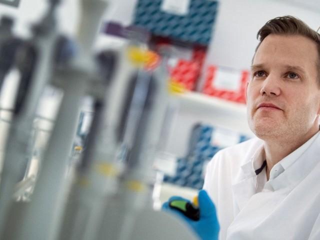 Virologe Streeck warnt vor starker vierter Covid-Welle