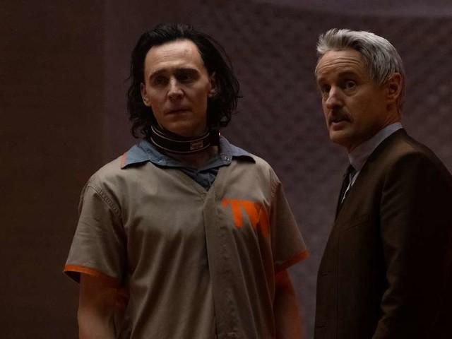 """""""Loki"""" auf Disney+: Wann erscheinen die restlichen Folgen?"""
