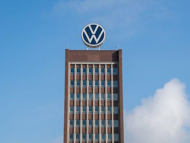 Halbleiter-Mangel: VW-Stammwerk verlängert Kurzarbeit wegen fehlender Halbleiter