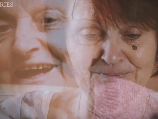 """Serienstart """"Dunkle Spuren"""": Das rätselhafte Verschwinden von Marianne Schmid"""