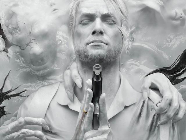 The Evil Within 2: Neues Spiel+ und die Schwierigkeitsgrade im Überblick