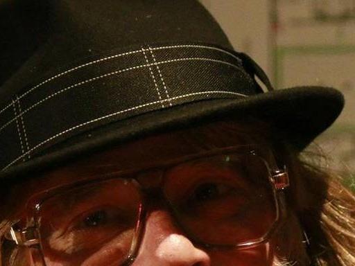 Helge Schneider: Meinung geändert: Er geht auf Tour