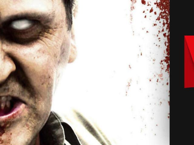 The Walking Dead auf Koks bei Netflix: Dawn of the Dead ist ein Zombie-Kracher