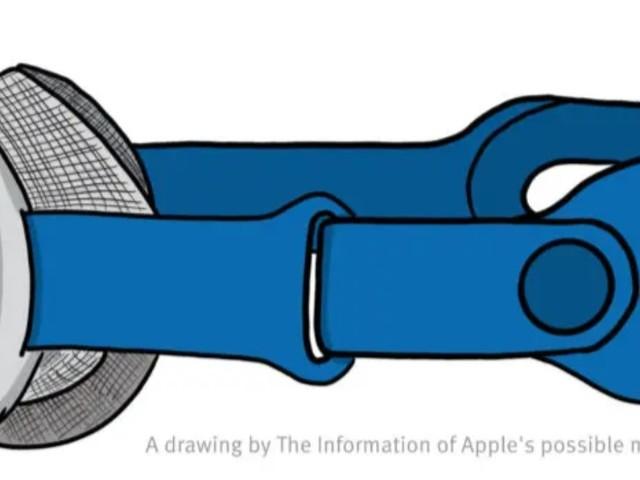 Apple - Gerücht: TSMCs OLED-Panels könnten in Apples Premium-Headsets für VR und AR zum Einsatz kommen