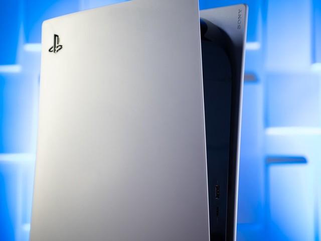 Na endlich! PS5-Update schaltet essenzielle Konsolen-Funktion frei