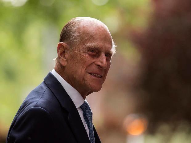 Knapp zwei Monate nach Tod: Die Leere an der Seite der Queen - Prinz Philip wäre 100 geworden