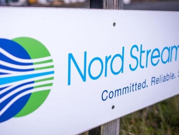 """Energie: Bütikofer: """"Triumphgeschrei"""" zu Nord Stream 2 verfrüht"""