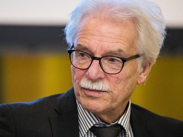 """Zunehmend rechtsextrem"": Landtagsabgeordneter Kahnt tritt aus der AfD aus"