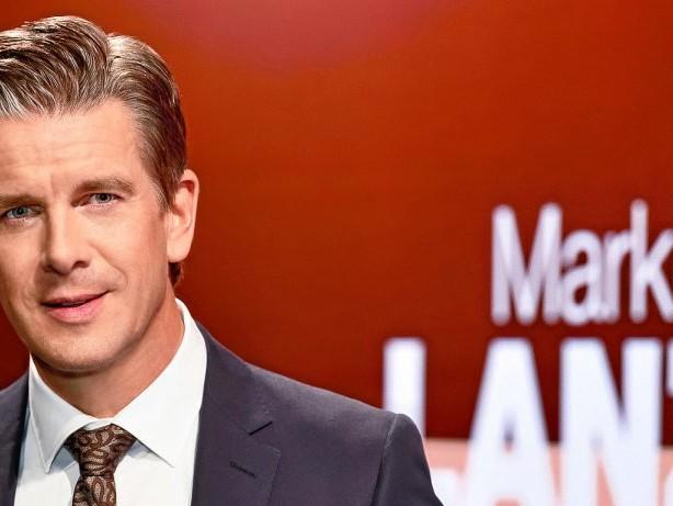 """ZDF-Talk: Lauterbach bei """"Lanz"""": """"Lüften bringt mehr als Maske tragen"""""""