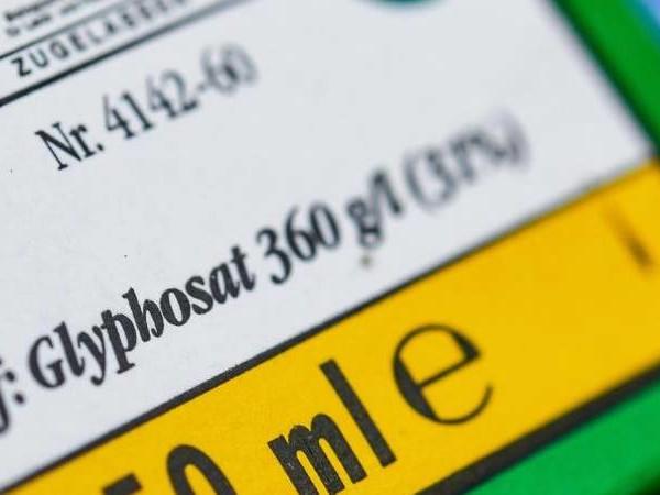 «Stets unabhängig» gewesen: Forscher weist Kritik an seinen Glyphosat-Studien zurück