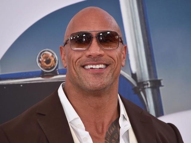 """Nach fünf Filmen: Dwayne """"The Rock"""" Johnson kündigt sein Aus in der """"Fast & Furious""""-Reihe an"""
