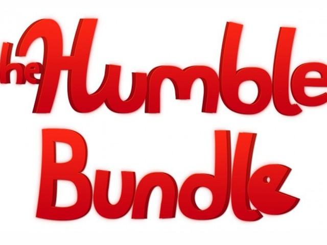 Rockstar Games Humble Bundle mit GTA, Max Payne, L.A. Noire; Paradox Humble Bundle noch eine Woche verfügbar