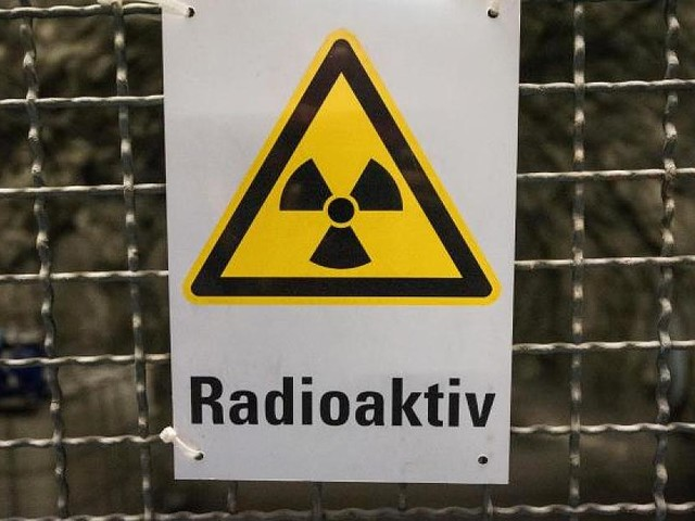 """Behörden hatten erst bestritten - Radioaktives Ruthenium-106 in Europa: Russland gibt """"äußerst hohe"""" Messung zu"""