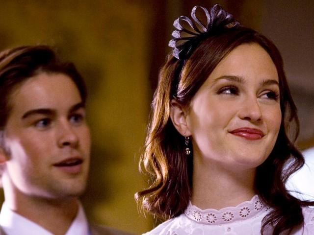 "TV-Serie: ""Gossip Girl"" kehrt zurück"