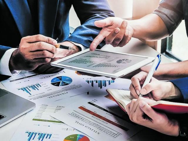 Zoff zwischen Start-ups und Konzernen