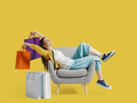Verkaufsoffener Sonntag heute am 15.11.2020: Wo haben am Volkstrauertag die Läden geöffnet?