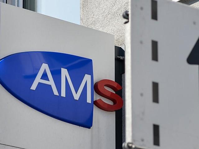 AMS-Chef: Keine Nebenjobs mehr für Arbeitslose