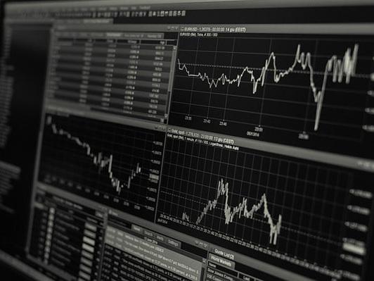 4 Tipps für Forex Trading Anfänger