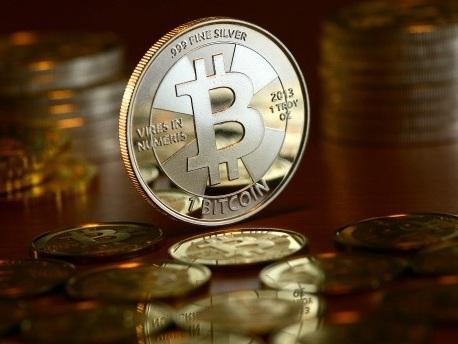 Bulgarien ist Bitcoin-Großbesitzer