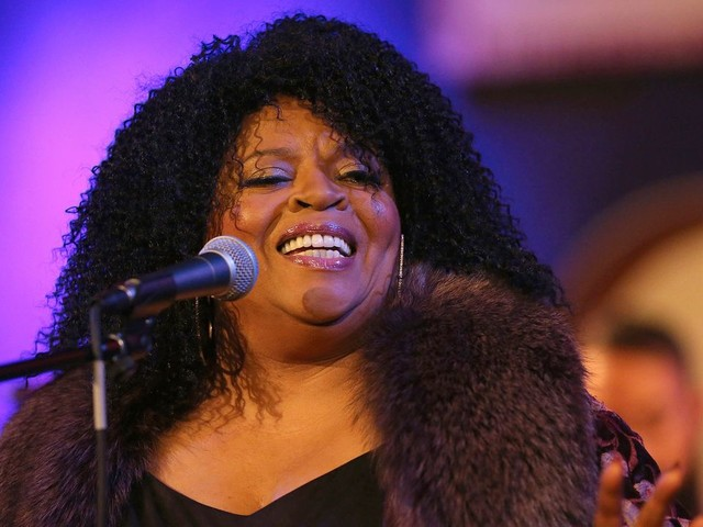 Sarah Dash ist tot: »Lady Marmalade«-Sängerin mit 76 Jahren gestorben