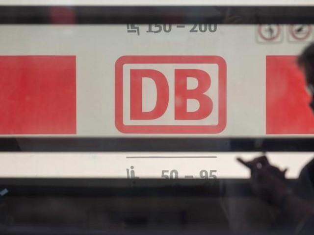 Bahn will Maskenpflicht auch mit Zug-Verweisen durchsetzen