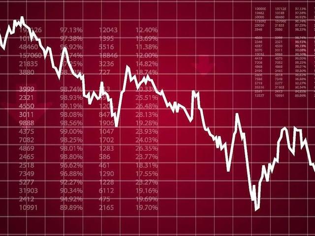 - Osram Licht: Short-Position durch Hedgefonds Millennium Management aufgebaut