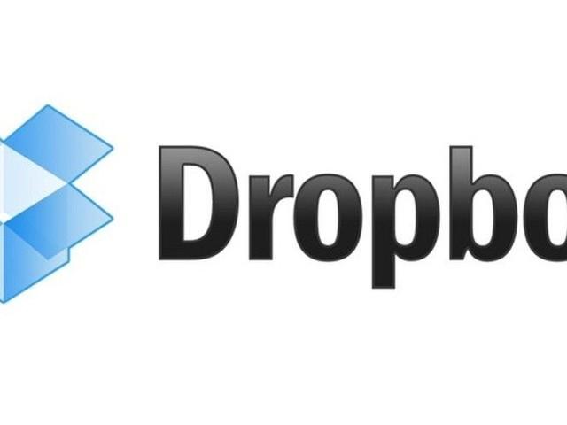 Dropbox: Foto-Uploads jetzt auch für Gratis-Nutzer