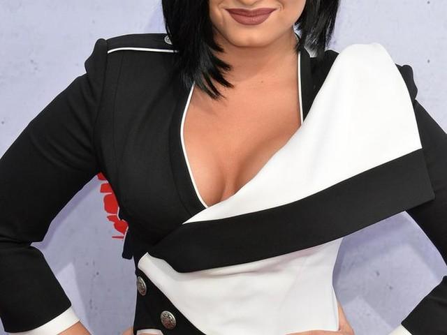 Demi Lovato: Gewinner des Tages