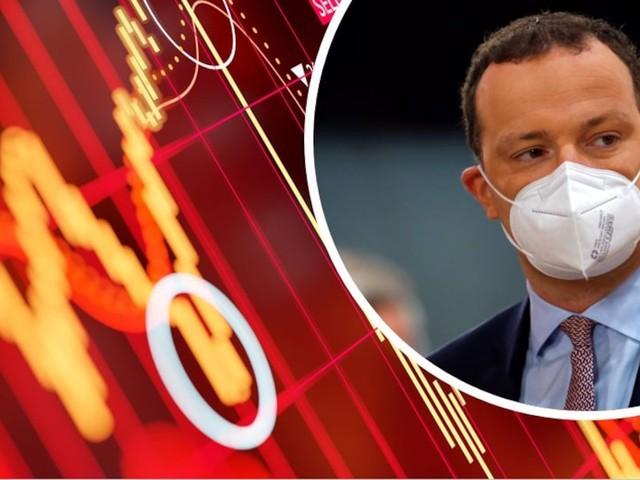 """Maßgeblich für Pandemie-Regeln - """"200 ist das neue 50"""": Das steckt hinter der Spahn-Aussage zur Corona-Inzidenz"""