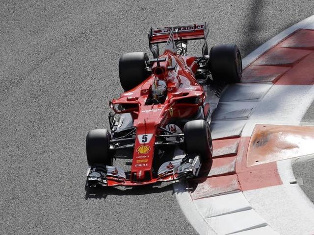Darauf muss man beim Grand Prix von Abu Dhabi achten