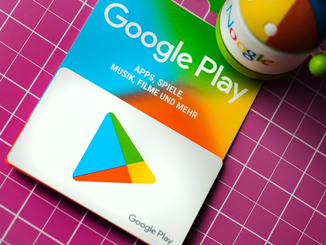 Google Play Store funktioniert nicht? Das hilft gegen Probleme!