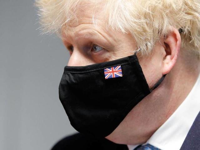 Sorge vor Delta-Variante: Boris Johnson verlängert Corona-Maßnahmen für vier Wochen