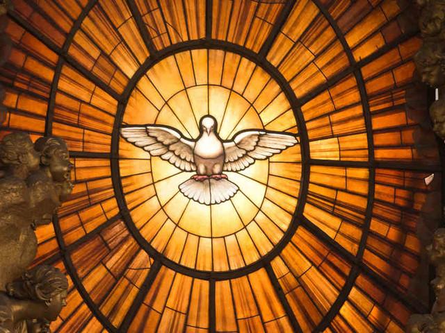 """Kolumne """"Gott und die Welt"""": Das Wundern ist eine große Gabe"""