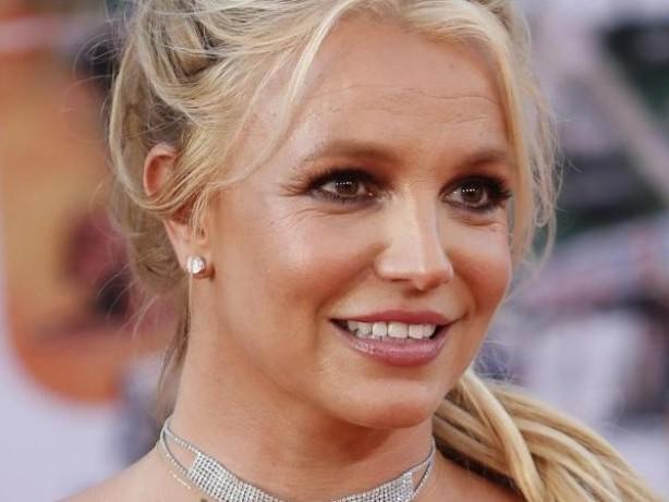 #Freebritney: Vormundschaft: Britney Spears äußert sich vor Gericht