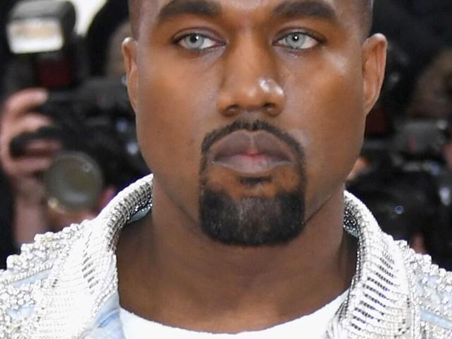 Pusha T und Kanye West: 72.000 Euro für ein Foto von Whitney Houstons Badezimmer