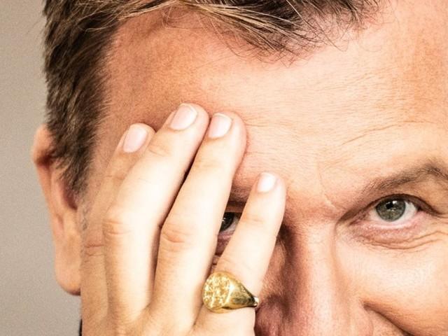 Hape Kerkeling: Sein neues Musikalbum erscheint noch in diesem Oktober
