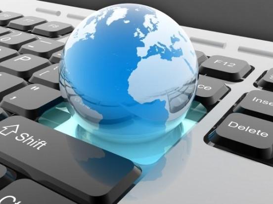Abschied vom Diesel: Maserati Ghibli Hybrid undQuattroporte Trofeo mit grünerem Fußabdruck