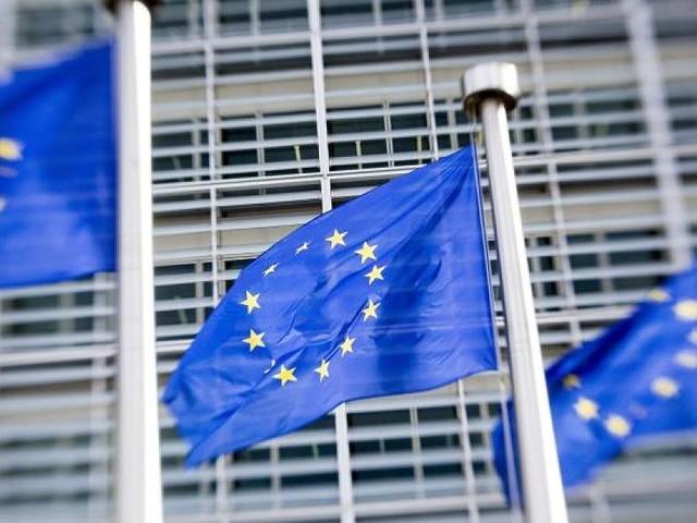 Risiko für Geldwäsche und Korruption steigt - EU-Staaten handeln mit Einbürgerungen - EU-Kommission sieht Sicherheit in Gefahr