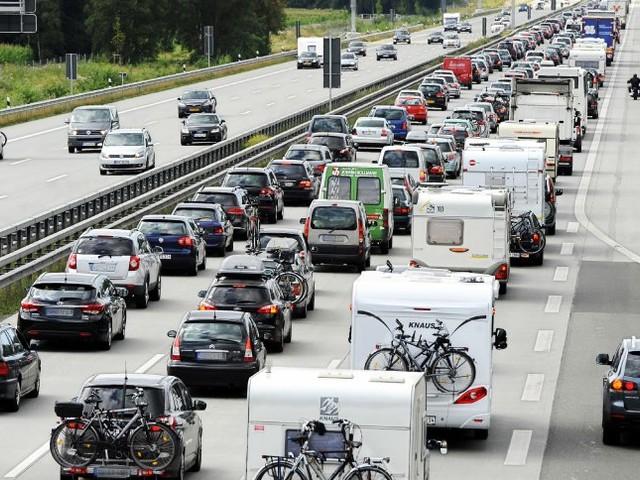 Streit um A1: Privater Autobahnbetreiber geht in Berufung