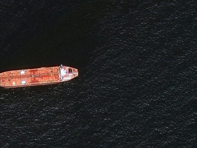 Nach Drohnenangriff auf Öltanker: G7-Staaten machen auch Iran verantwortlich