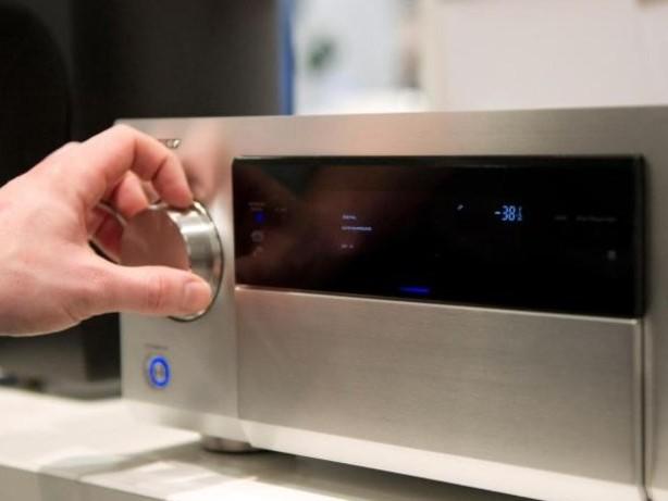 Musik aus dem Heimnetzwerk: Hilfe bei Problemen mit Airplay-Streaming