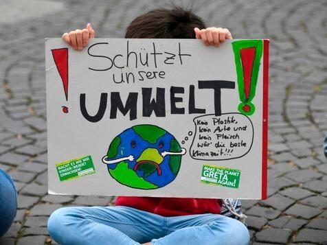 Berlin bekommt ein neues Klimaforschungszentrum