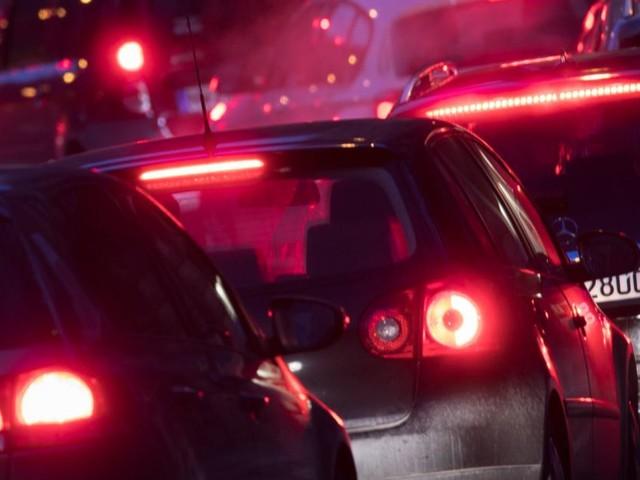 Imageschaden: Wie das Auto zum Hassobjekt wurde