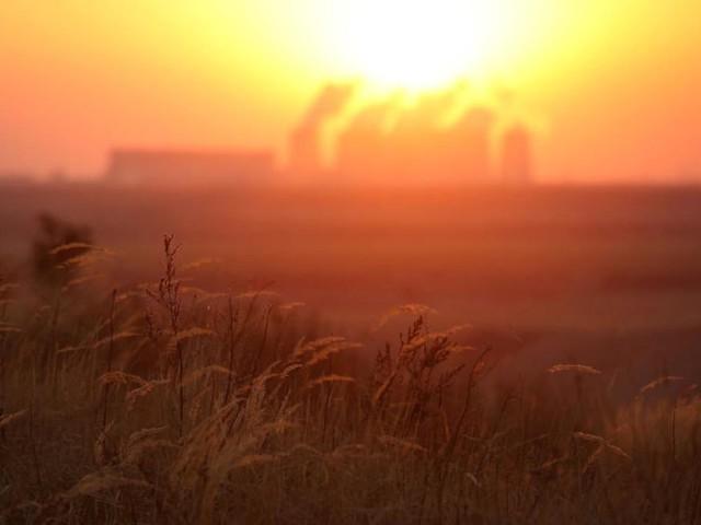 55 Prozent weniger CO2 – Von der Leyen wagt beim Klima das Maximum