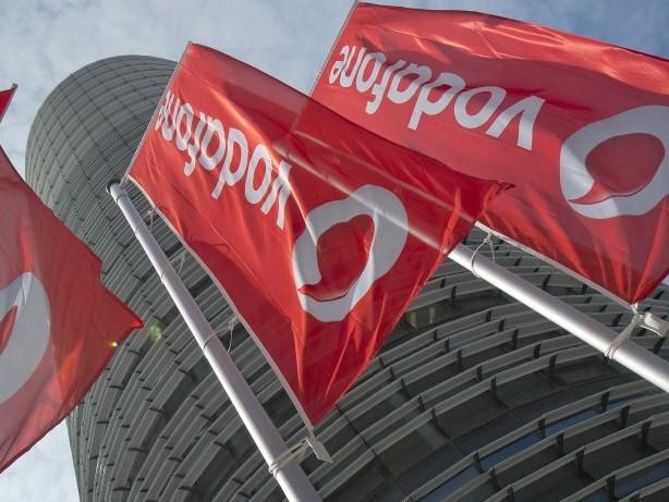 Netzstörung: Vodafone-Störung: Tausende Kunden waren ohne Internet