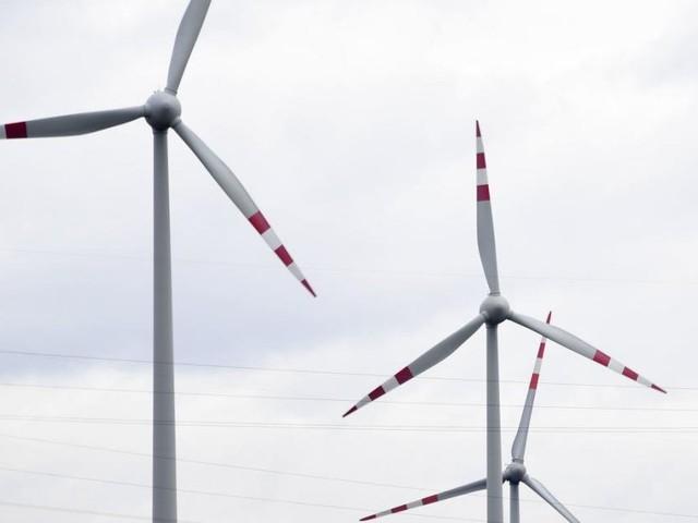 Nach 9 Jahren: Aus für umstrittenen Windpark in der Buckligen Welt