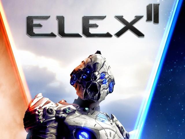 ELEX 2: Story-Trailer zeigt, was Jax in die Isolation getrieben hat