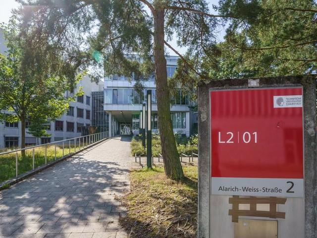 Was wir über den Giftanschlag an der TU Darmstadt wissen
